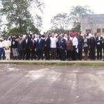 Port Harcourt Nigeria